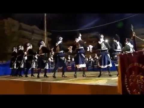 ΜΑΤΣΚΑΝΤΑΝΑ-ΠΟΛΙΤΙΣΤΙΚΟΣ ΣΥΛΛΟΓΟΣ ΚΥΡΙΛΛΟΣ ΚΑΙ ΜΕΘΟΔΙΟΣ - ΑΝΘΟΕΚΘΕΣΗ 2014 ΔΗΜΟΥ ΚΟΡΔΕΛΙΟΥ ΕΥΟΣΜΟΥ - YouTube