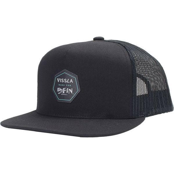 DaFiN Trucker Hat