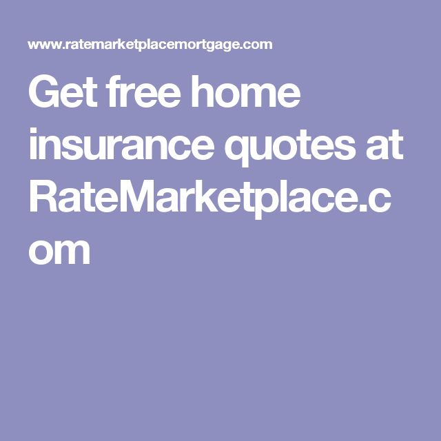 Homeowners Insurance Quotes Florida: Best 10+ Home Insurance Ideas On Pinterest