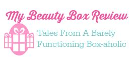 This is a AWESOME pin!!Subscription Box Directory & coupons. Also Beauty Box Reviews.