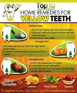 how to make a abscess tooth stop hurting