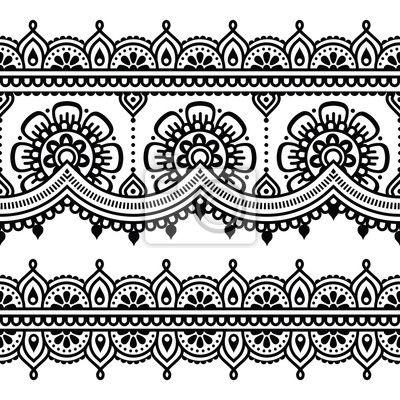 mehndi-henna-tatuaz-wzor-bez-szwu-indyjskich.jpg (400×400)