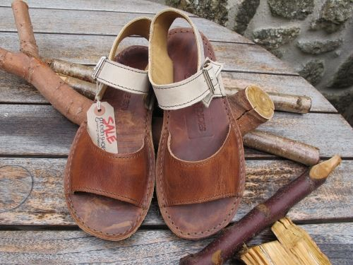 1000  images about barefoot a jiné botky on Pinterest | Flat shoes ...