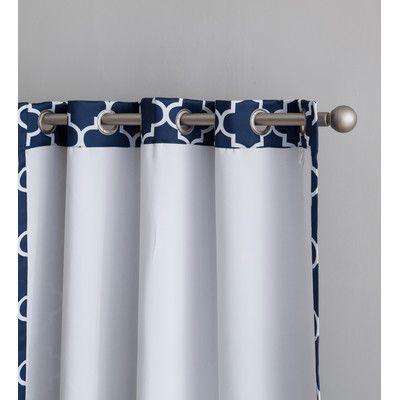 Best 25 Navy Blue Curtains Ideas On Pinterest Navy