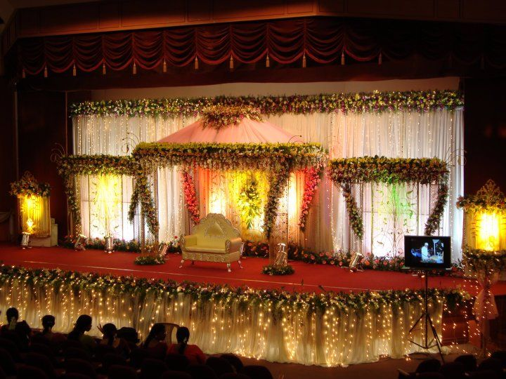 Wedding flower decoration cost choice image wedding decoration ideas wedding flower decoration cost gallery wedding decoration ideas junglespirit Images