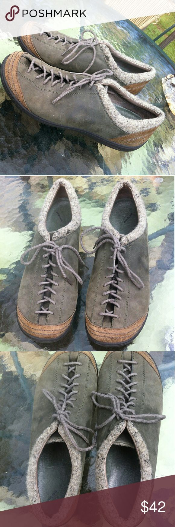 Patagonia Shoes Great condition Patagonia Shoes Athletic Shoes