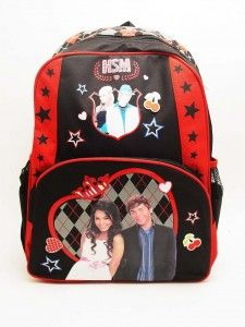 431 best images about Back To School Backpacks on Pinterest ...