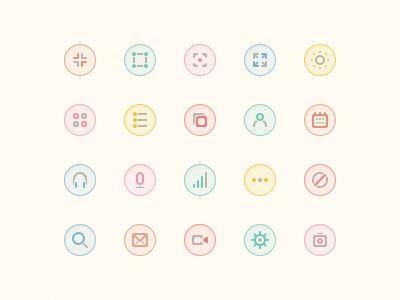Planetabhi-icons