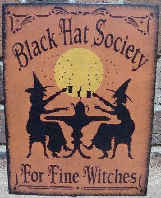 Best 25 Halloween Witch Decorations Ideas On Pinterest