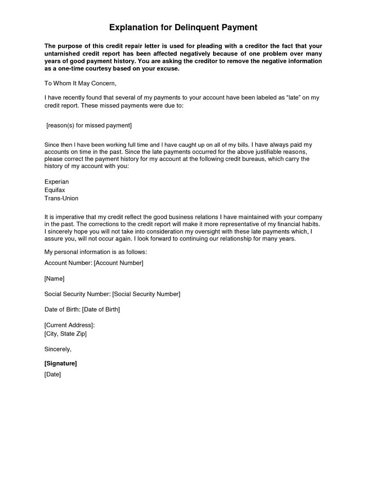 The 25+ best Sample of business letter ideas on Pinterest - sample business meeting