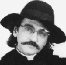 Father Guido Sarducci (Don Novello)