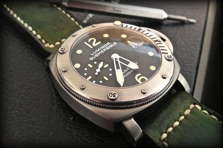 http://canotage-strap.com/galerie-photo-des-bracelets-montres