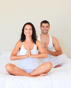 5 Things You Can Do to Attain Lasting Wellness www.spinecentre.com.au