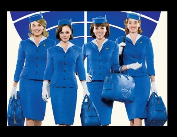 Kent - Derby Femme - Blau (Blau) - 40 EUAra ZzUGzPNg3P