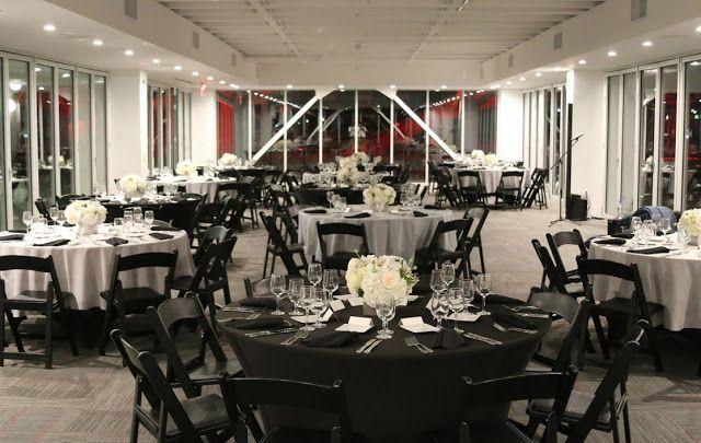 Cheap Wedding Insurance: Best 25+ Hotel Wedding Receptions Ideas On Pinterest