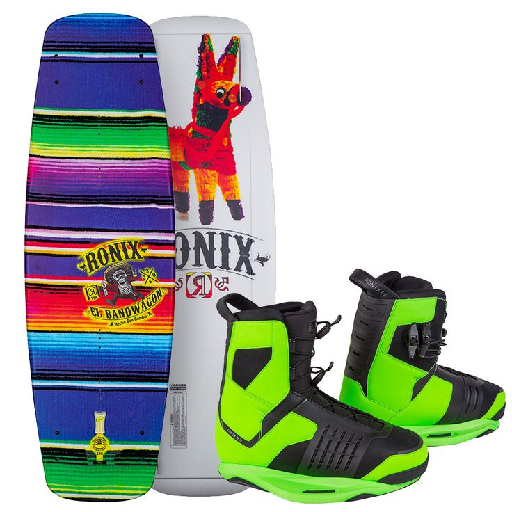 17 best ideas about wakeboard shop bowrider ronix 2015 bandwagon atr wakeboard preston boot package buy wake online shop