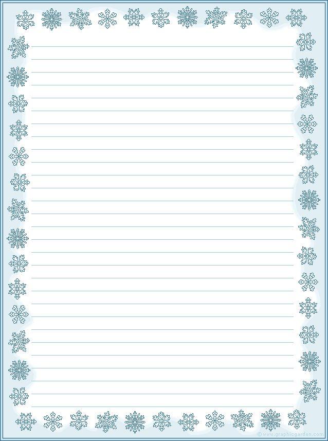 http://www.graphicgarden.com/files17/graphics/print/sttnery/seasonal/snowflakest1el.png