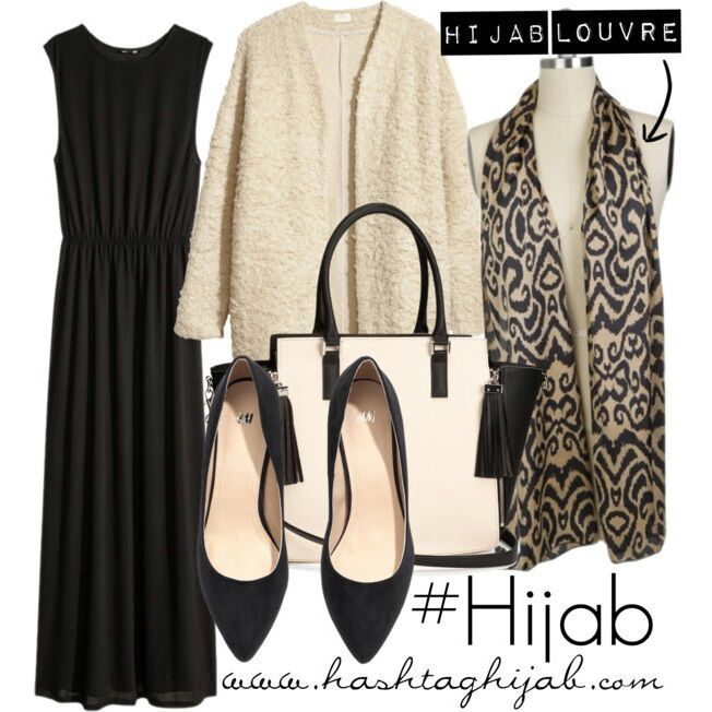 We restocked your favorite hijab exotic wrap ! Also available in a scarf! Www.hijablouvre.com . Happy shopping while it's still available!  This beautiful #ootd inspiration is  by @Maggie Moore Moore Chang Hijab using @Hollie Baker&M products so you can easily recreate this outfit, woho! #Limitedtimeonly #sale #spring #hijablouvre #hijabfashion #chichijab #hm  #hashtaghijab