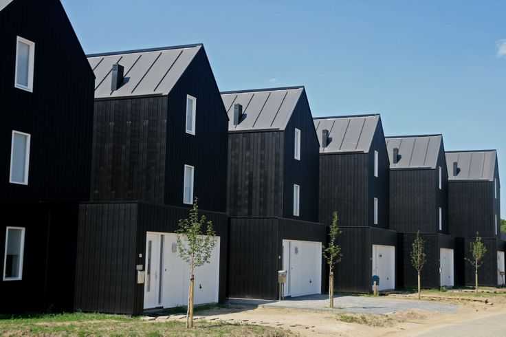 Deventer, Spikvoorde BNA 2009