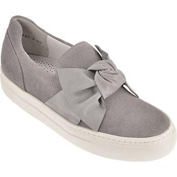 Damenschuhe Sneaker Paul Green 4489-039 im Paul Green Online-Shop kaufen