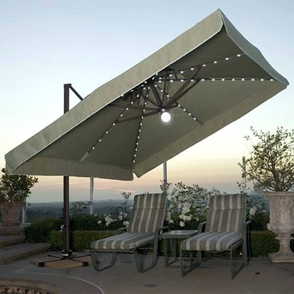 Shiny Side Umbrella Pics Beautiful Side Umbrella Or Side Post Pole Umbrellas 79 Side Mount Patio Umbrella Check More At Http Www Sharingit Info Side Umbrella
