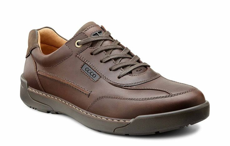 Ecco Dason Mens Lace Up Casual Shoe 523024-01014  - Robin Elt Shoes  http://www.robineltshoes.co.uk/store/search/brand/Ecco-Mens/ #Autumn #Winter #AW14 #2014