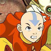 Avatar Son Hava Bükücü Ölümlü Mücadele http://www.oyunturu.net/savas-oyunlari/avatar-son-hava-bukucu-olumlu-mucadele.html