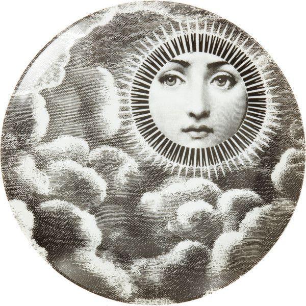 plate 101
