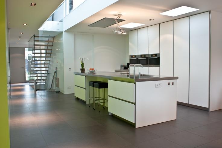Ikea Kitchen Dors