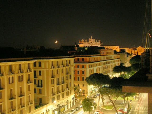 Rome Private Apartment: Rome apartment for your trip to Rome