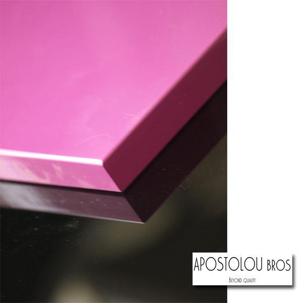 ::apostolou-bros... beyond quality in interior design:: :: P5210916.JPG