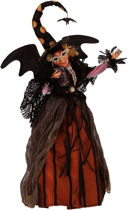 29 best witches spooky halloween images on pinterest for 3 witches halloween decoration
