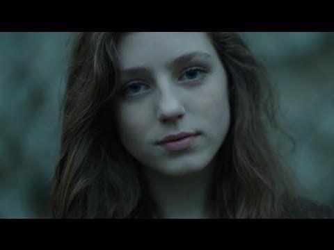 Birdy - Skinny Love [One Take Music Video] - YouTube