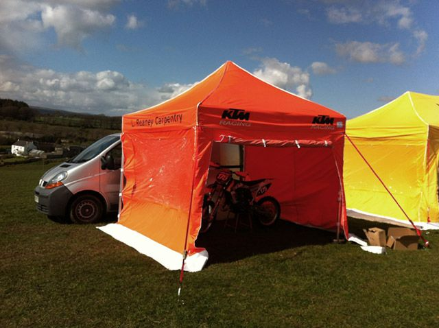 Creo Ireland provides a wide range of Tents Canopies Gazebos for every event & Best 25+ Industrial gazebos and canopies ideas on Pinterest | Bed ...