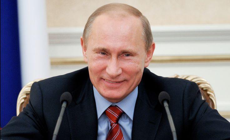 Более 70% россиян выбрали бы Владимира Путина в качестве президента ещё раз