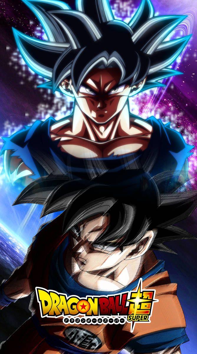 Goku Mig B By Jemmypranata Deviantart Goku Kid Goku