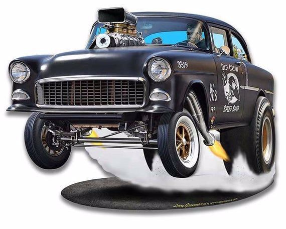 Pin By Alexander Trantow On Health In 2020 1955 Chevy Classic Cars Trucks Hot Rods Chevy