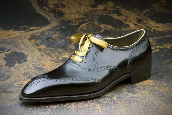 Men Shoes Fashion