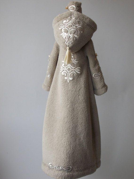 Tilda doll coat tilda doll clothes for doll by MadeByMiculinko