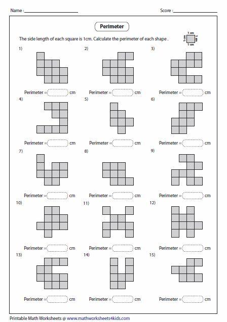 51 best images about maths on pinterest problem solving keys and number activities. Black Bedroom Furniture Sets. Home Design Ideas
