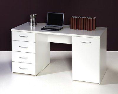 1000 ideas about pc tisch on pinterest tisch selber bauen sch lerschreibtisch and ecktisch. Black Bedroom Furniture Sets. Home Design Ideas