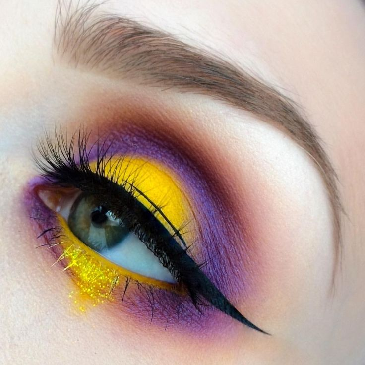 "Molly Bee on Instagram: ""Neon 