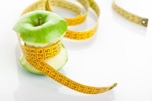 Expressz diéta