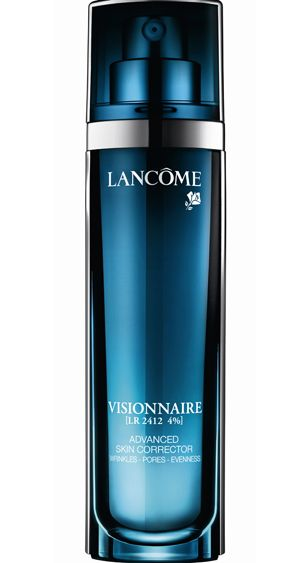 Lancome: Your Answer to Perfect Skin - Mama Stylista