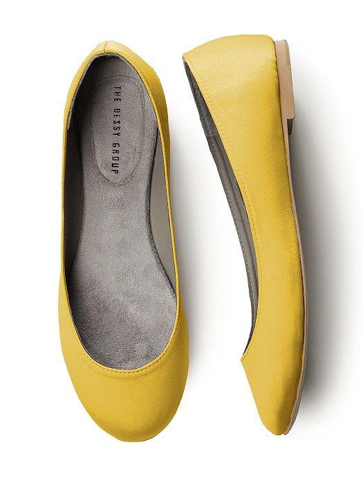 Ch Agne Color Wedding Shoes 008 - Ch Agne Color Wedding Shoes