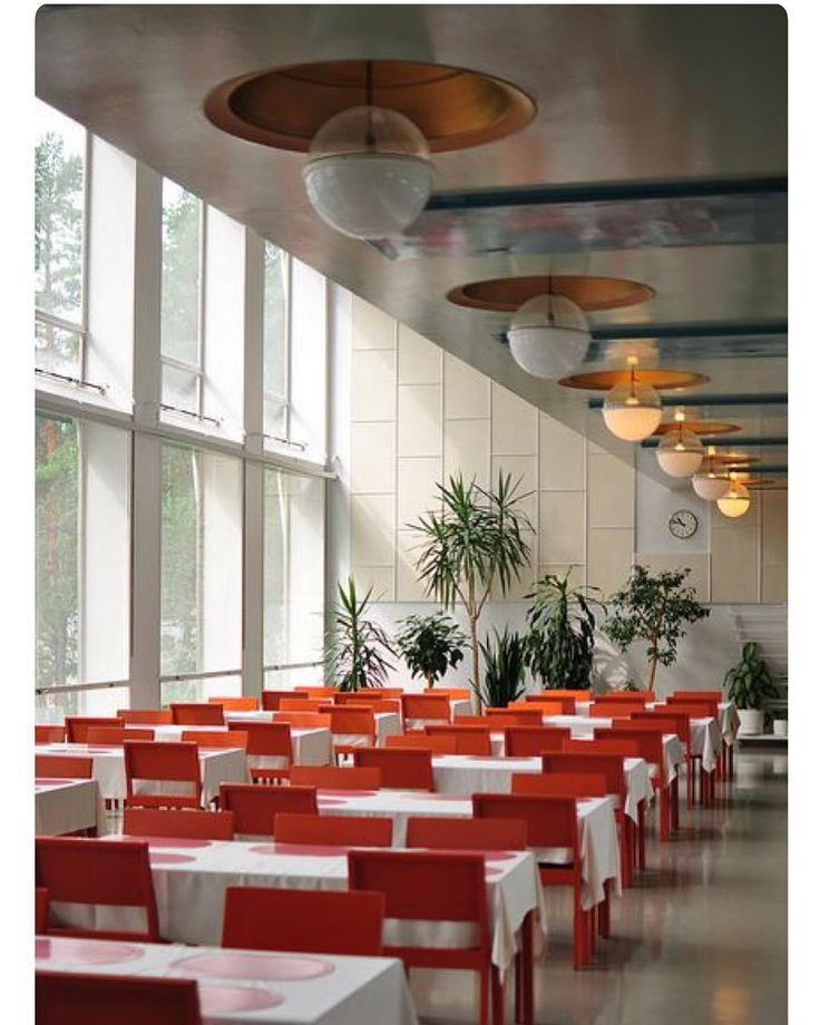 Best 25+ Bauhaus restaurant ideas on Pinterest Bauhaus - wohnideen und lifestylerostock