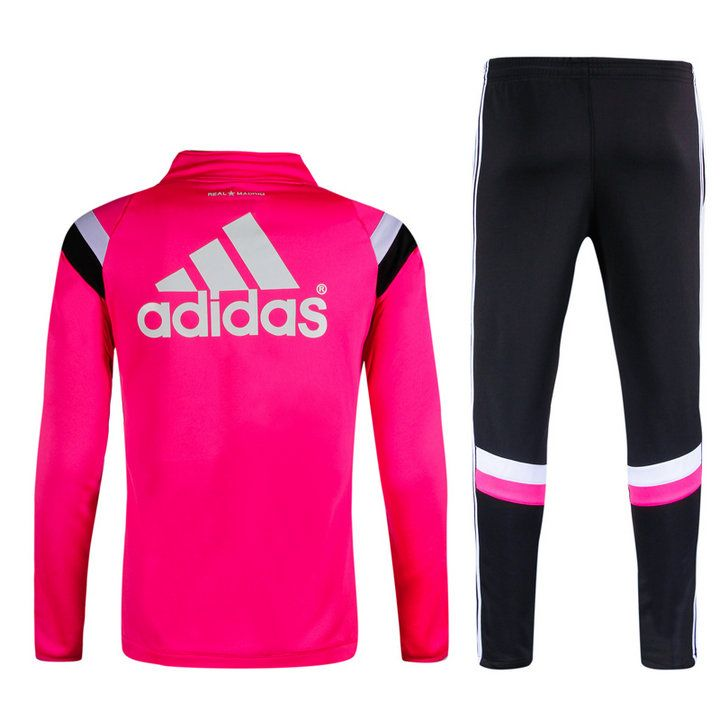 manchester united adidas kit 2014/15