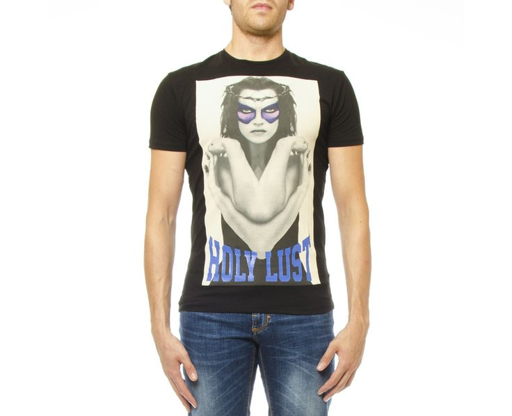 Camiseta Chica, Antony Morato - Mi and Mall #MIMALLSHOP
