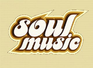 soul music musique sunday logos musica musical cd vinyl funk late jazz edition genero cual night mejor music2 roberto academia