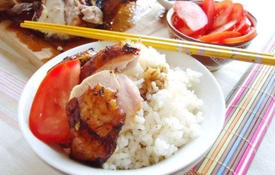 Рецепты маринада для курицы с соевым соусом, секреты выбора